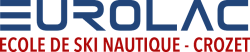 EUROLAC Ecole de ski nautique